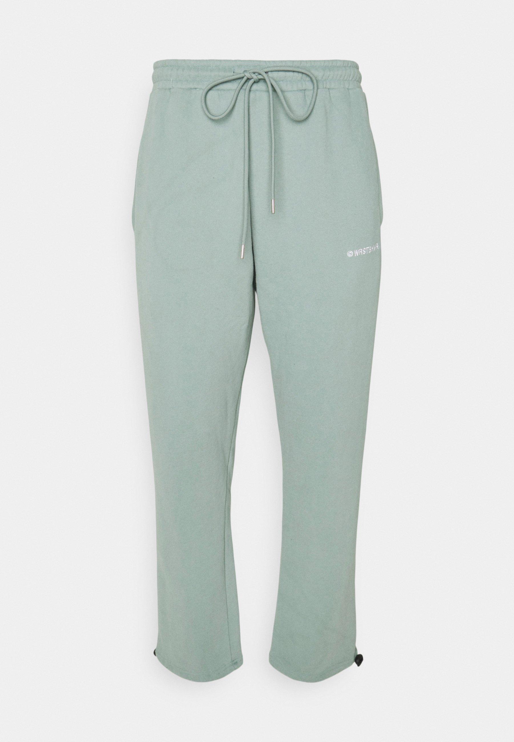 Mujer COLIS PANTS UNISEX - Pantalones deportivos
