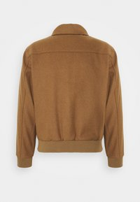 Serge Pariente - GABRIEL - Light jacket - camel - 3