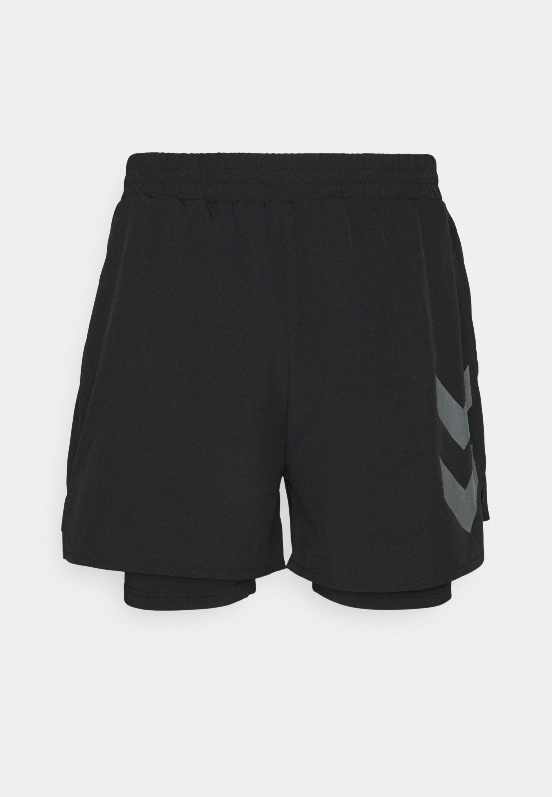 Men COLTON SHORTS - Sports shorts