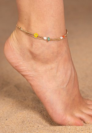 Bracelet - mutli
