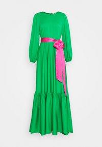 Diane von Furstenberg - AMABEL - Occasion wear - green - 5