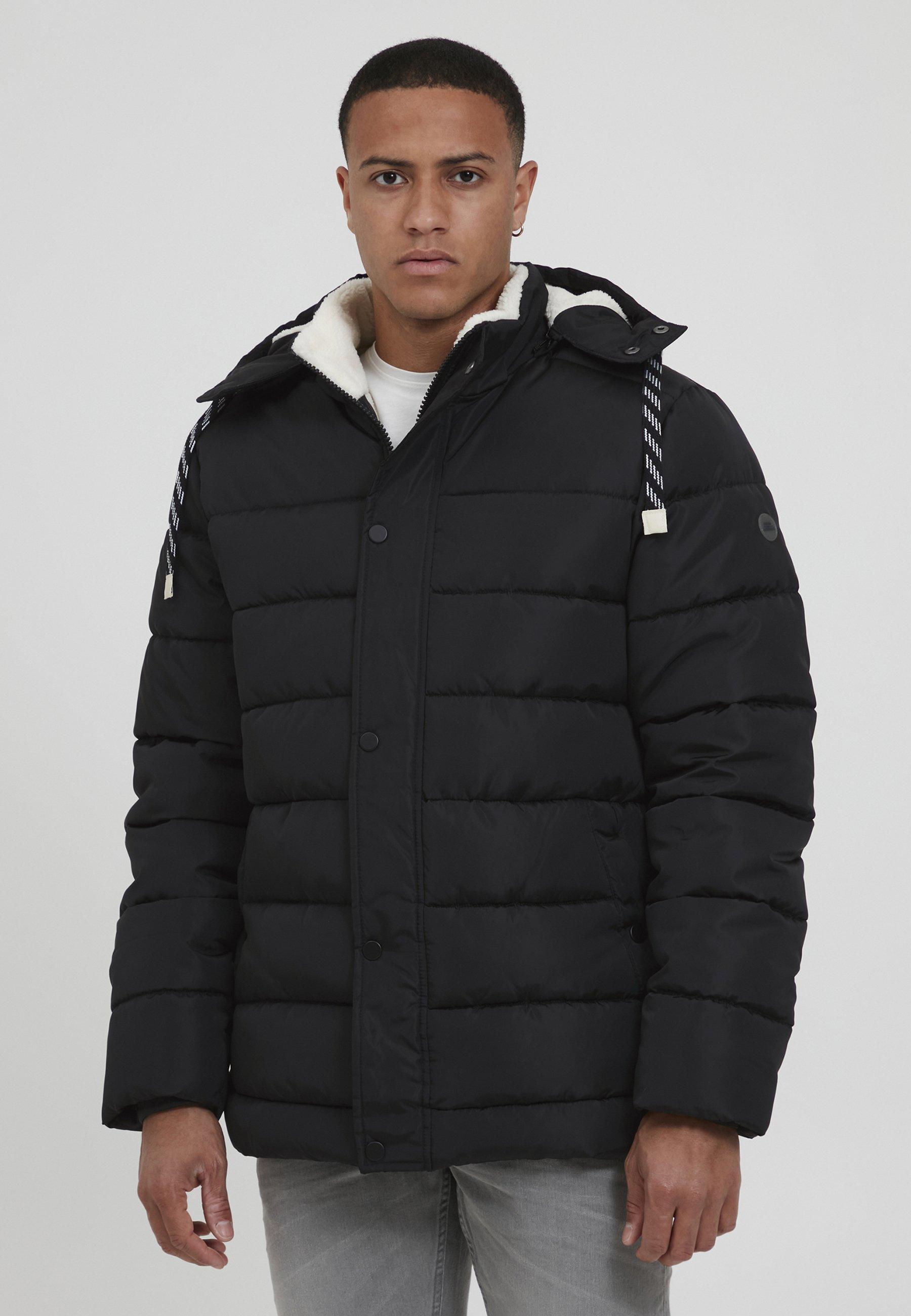 Homme OUTERWEAR - Veste d'hiver