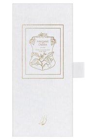 Margaret Dabbs London - PURE GOLD ELIXIR FOR FEET - Foot cream - - - 1