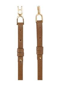 HALLHUBER - Waist belt - haselnuss - 2