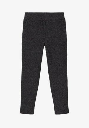 Pantalon de survêtement - blue graphite