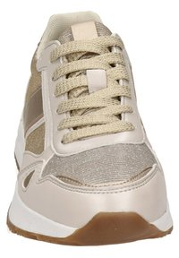 Dolcis - Sneakers laag - goud - 5