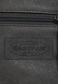 Eastpak - LUCIA M FASH FORWARD - Rucksack - black - 4