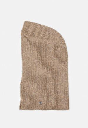 HEADWEAR - Bonnet - beige