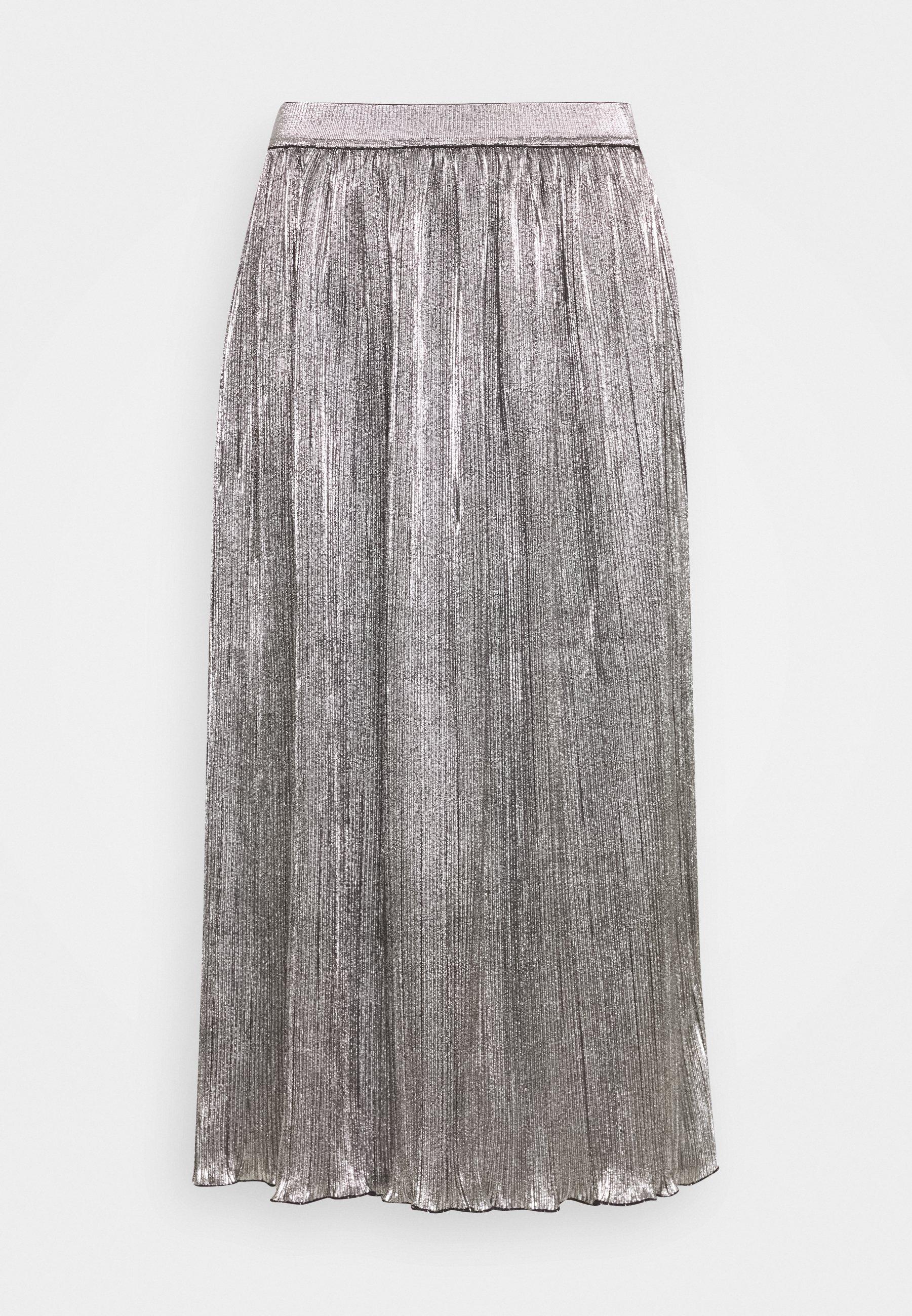 Women JOLIE - A-line skirt