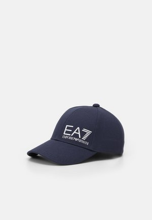 UNISEX - Cap - navy/blue navy