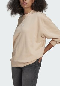 adidas Originals - Sweatshirt - halo blush - 3