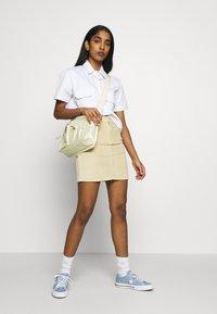 Dickies - GROVE - Camisa - white - 1