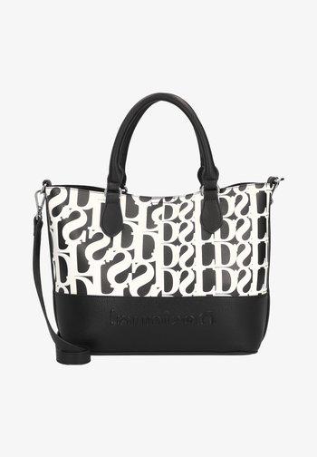 Handbag - negr o