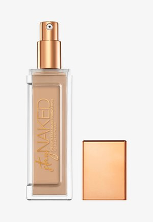STAY NAKED LIQUID FOUNDATION - Foundation - 31nn