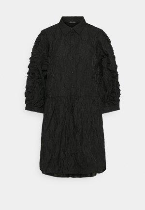 JOCELYN - Day dress - black