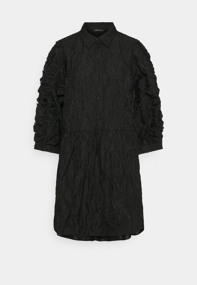 JOCELYN - Sukienka letnia - black