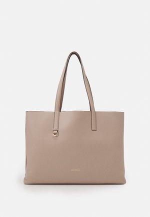 MATINEE - Handtasche - warm beige