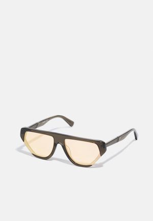 Sunglasses - grey/brown