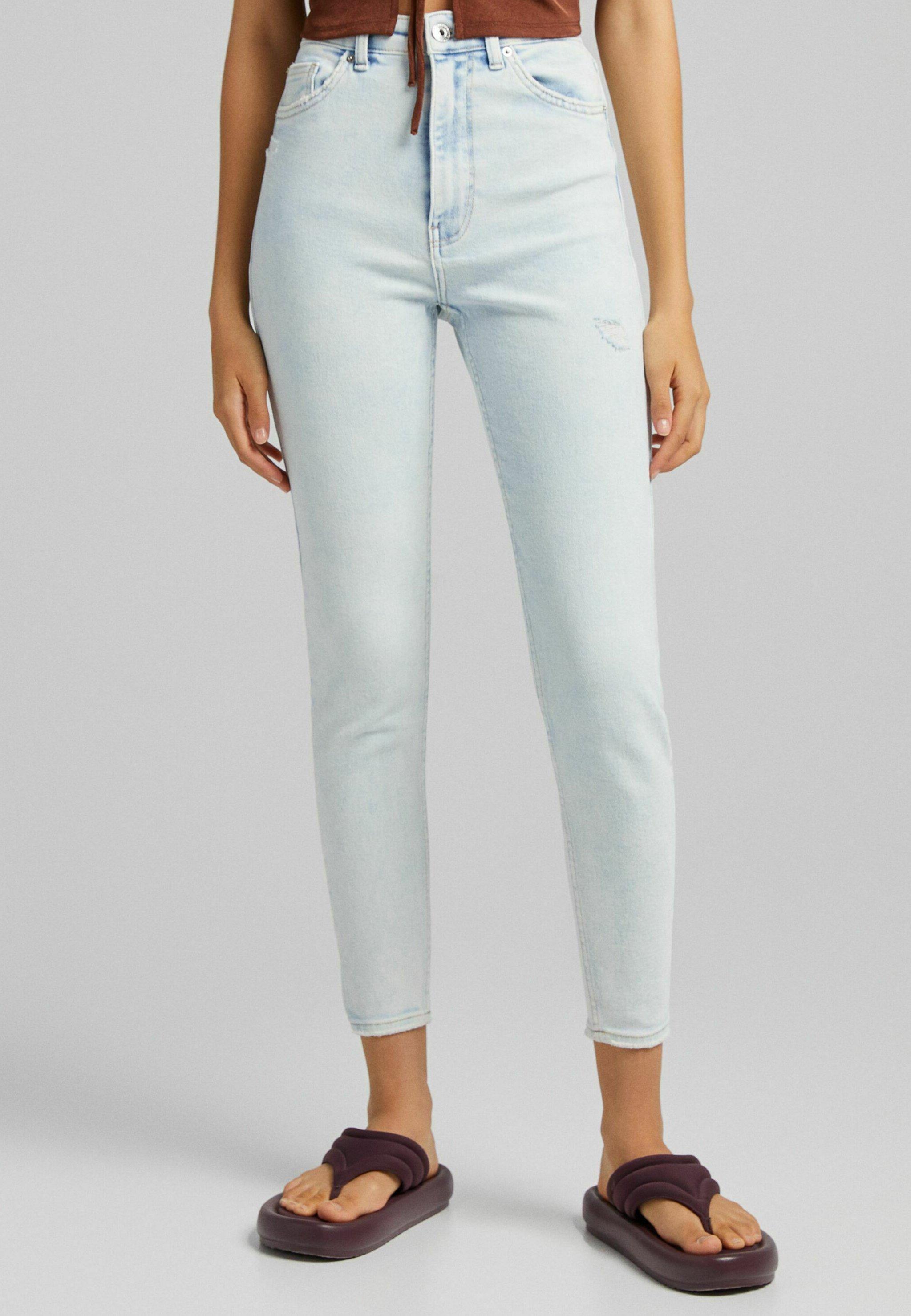 Donna SUPER  - Jeans slim fit