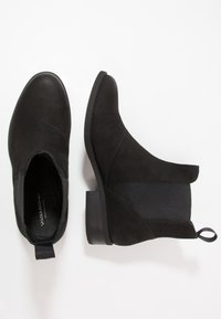 Vagabond - CARY - Ankelboots - black - 2