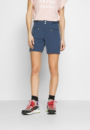 BITIHORN LIGHTWEIGHT - Sports shorts - indigo night