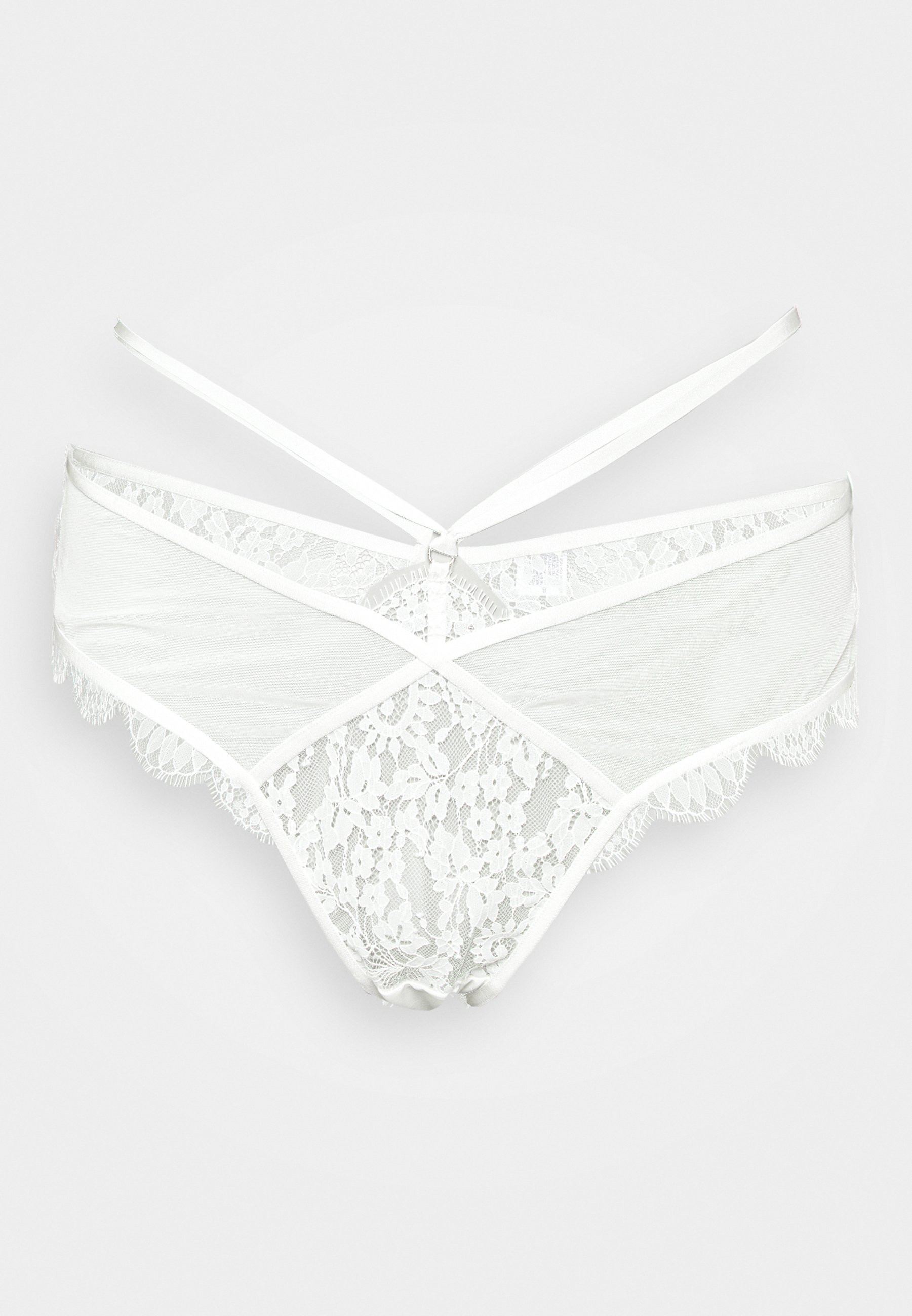 Femme DELORES THONG - String