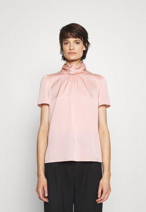 CELENAS - Blouse - light/pastel pink
