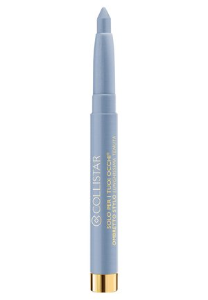 FOR YOUR EYES ONLY EYE SHADOW STICK - Eye shadow - n.8 light blue