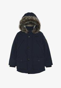 Vingino - THIBAUT - Winter jacket - dark blue - 4