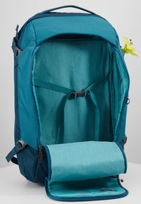 Deuter - AVIANT ACCESS - Rucksack - denim arctic - 4