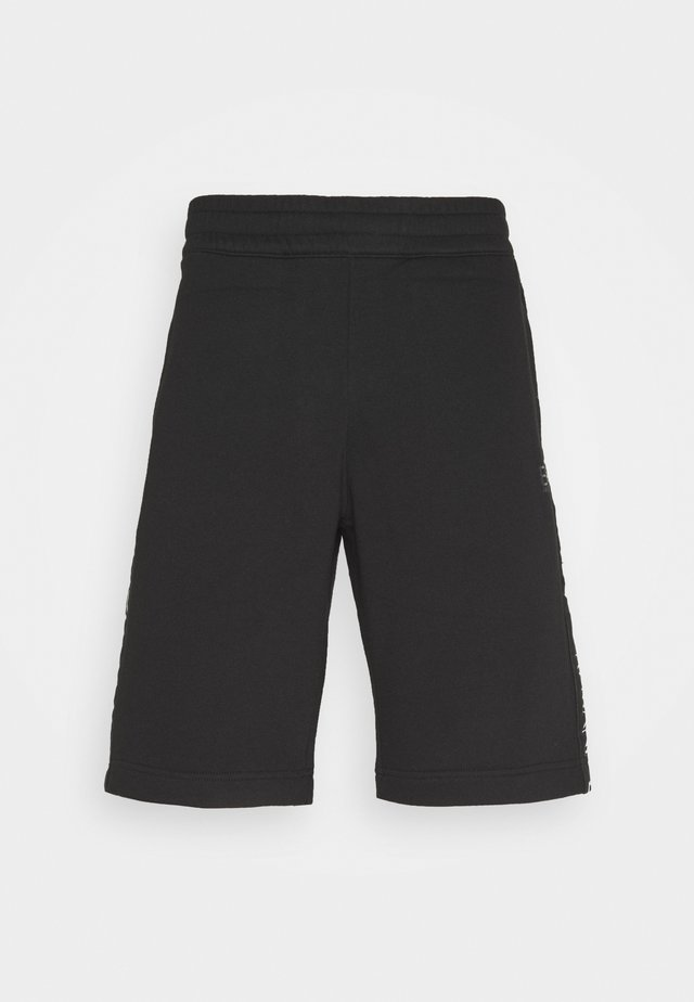 BERMUDA - Short - black