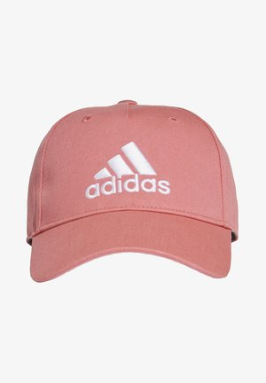 GRAPHIC CAP - Cap - pink