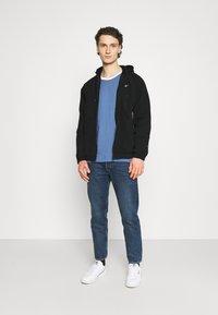 adidas Originals - Summer jacket - black - 1