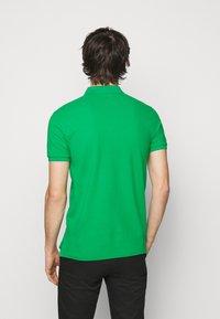 Polo Ralph Lauren - REPRODUCTION - Poloshirt - golf green - 2