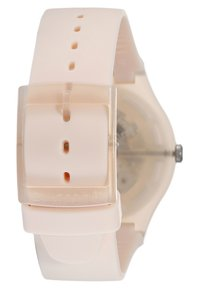 Swatch - ROSE REBEL - Watch - pink - 3