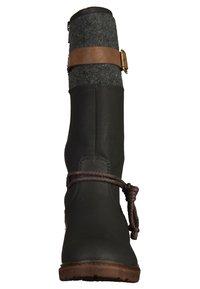 Rieker - Boots - black - 5