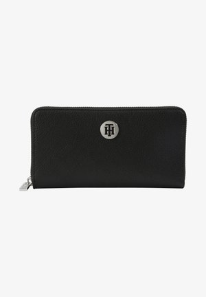 CORE LARGE - Wallet - black