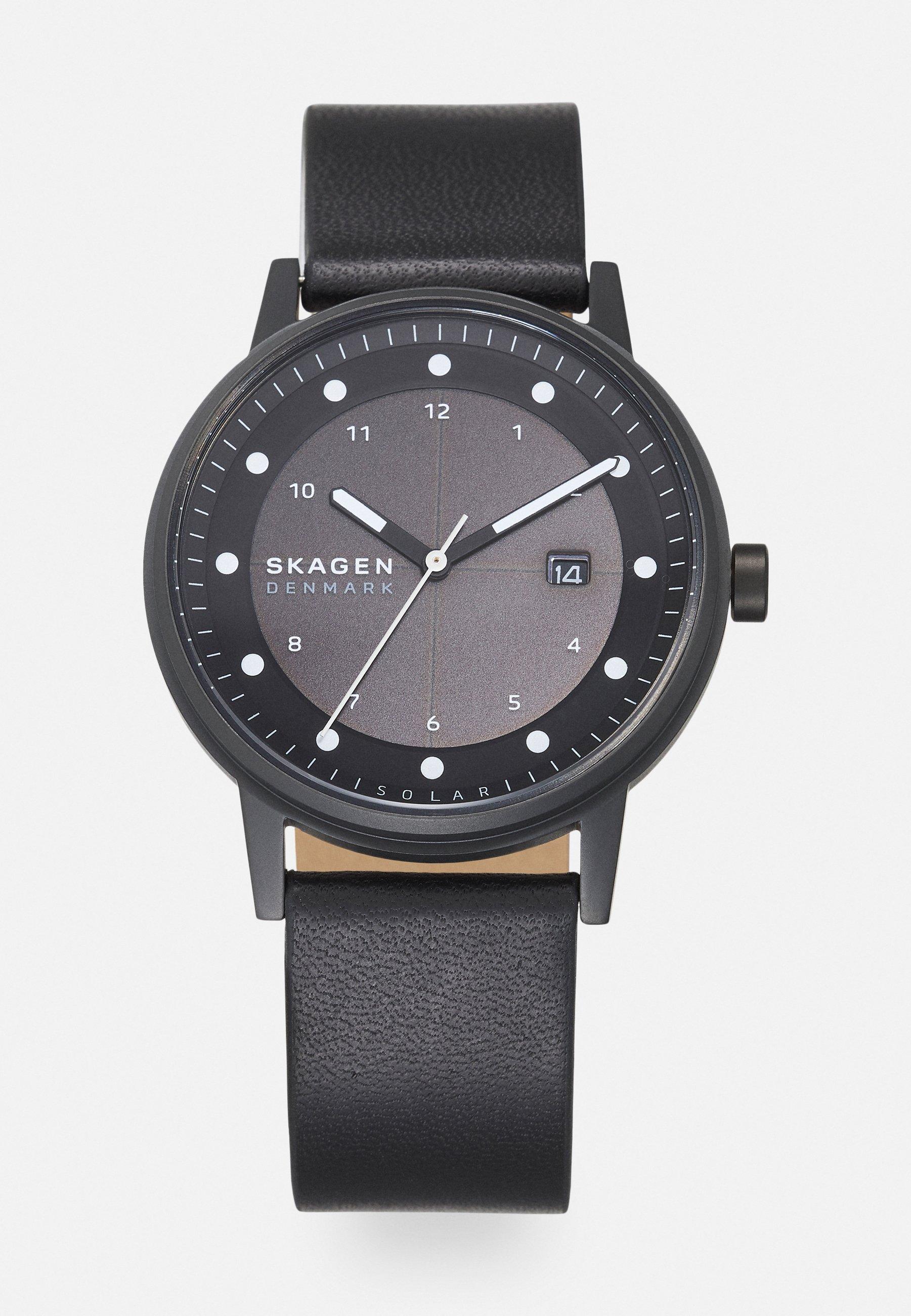 Women UNISEX - Watch
