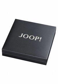 JOOP! Accessories - Necklace - silber - 5