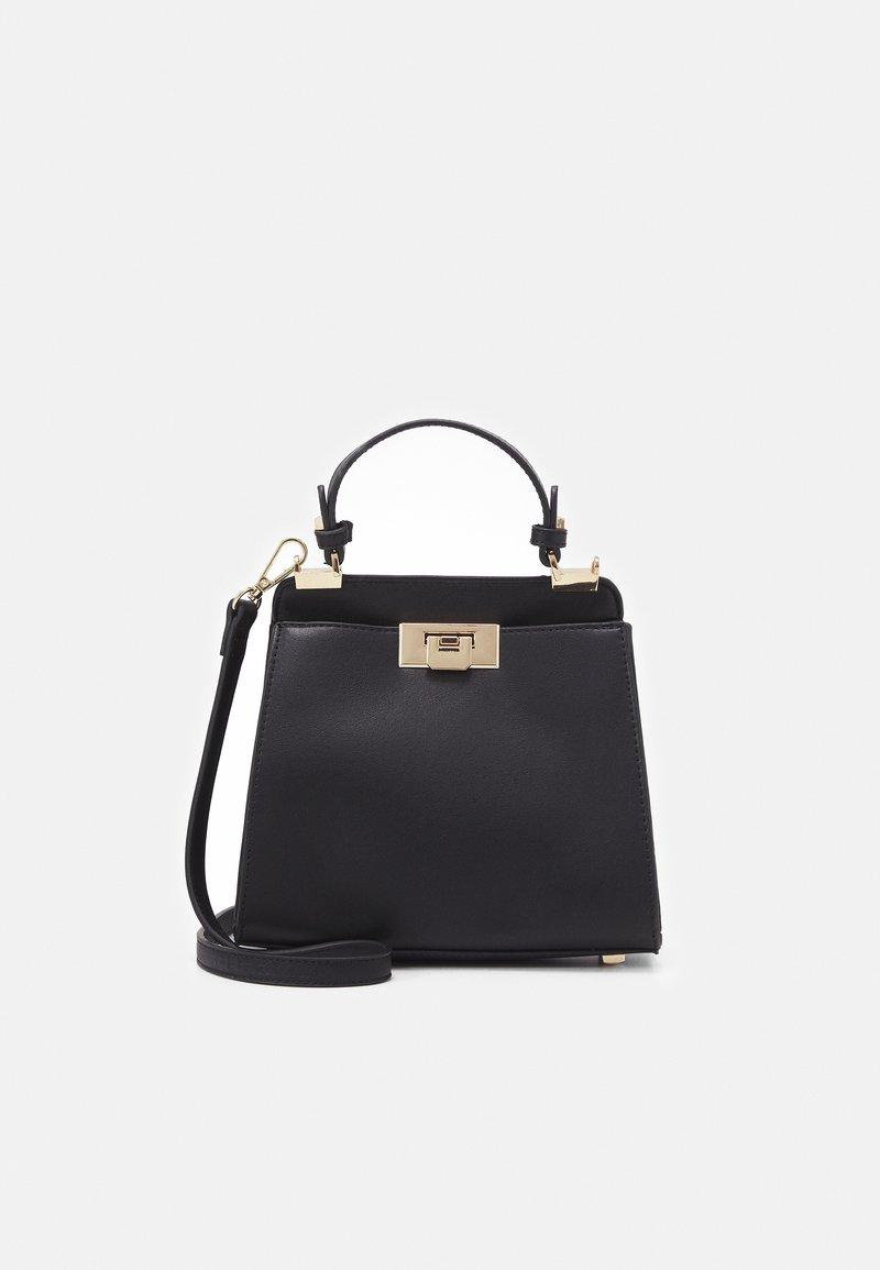 Dorothy Perkins - Handbag - black