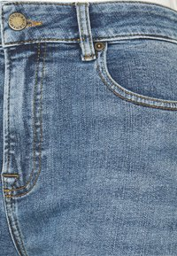 Pieszak - EMILY MOM - Slim fit jeans - idaho - 2