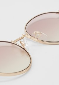 Tommy Hilfiger - Sunglasses - pink - 2