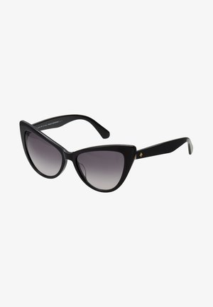 KARINA - Sunglasses - black