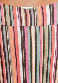 Vive Maria - Maxi dress - mehrfarbig - 5