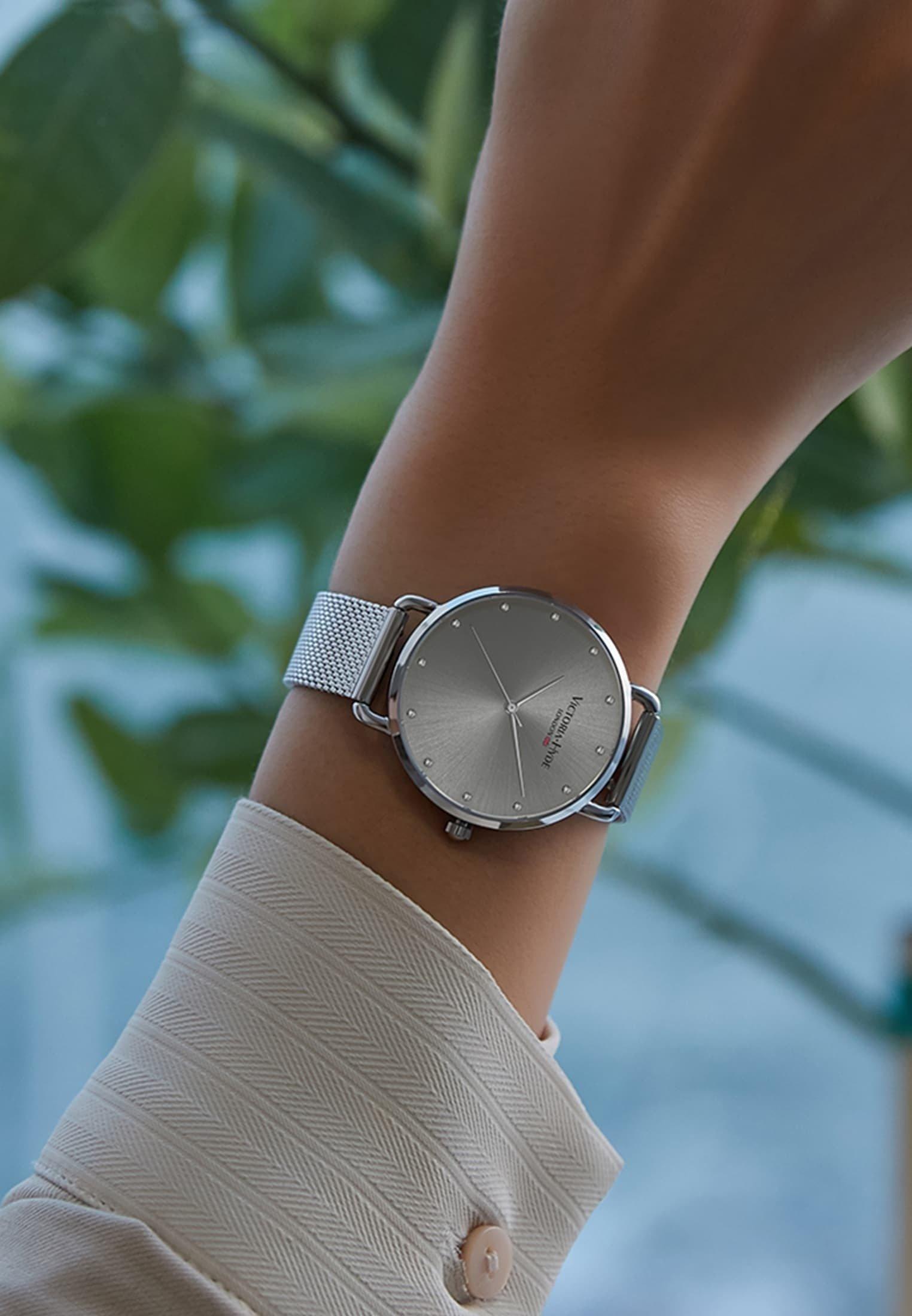 Damen CHESIL BEACH - Uhr