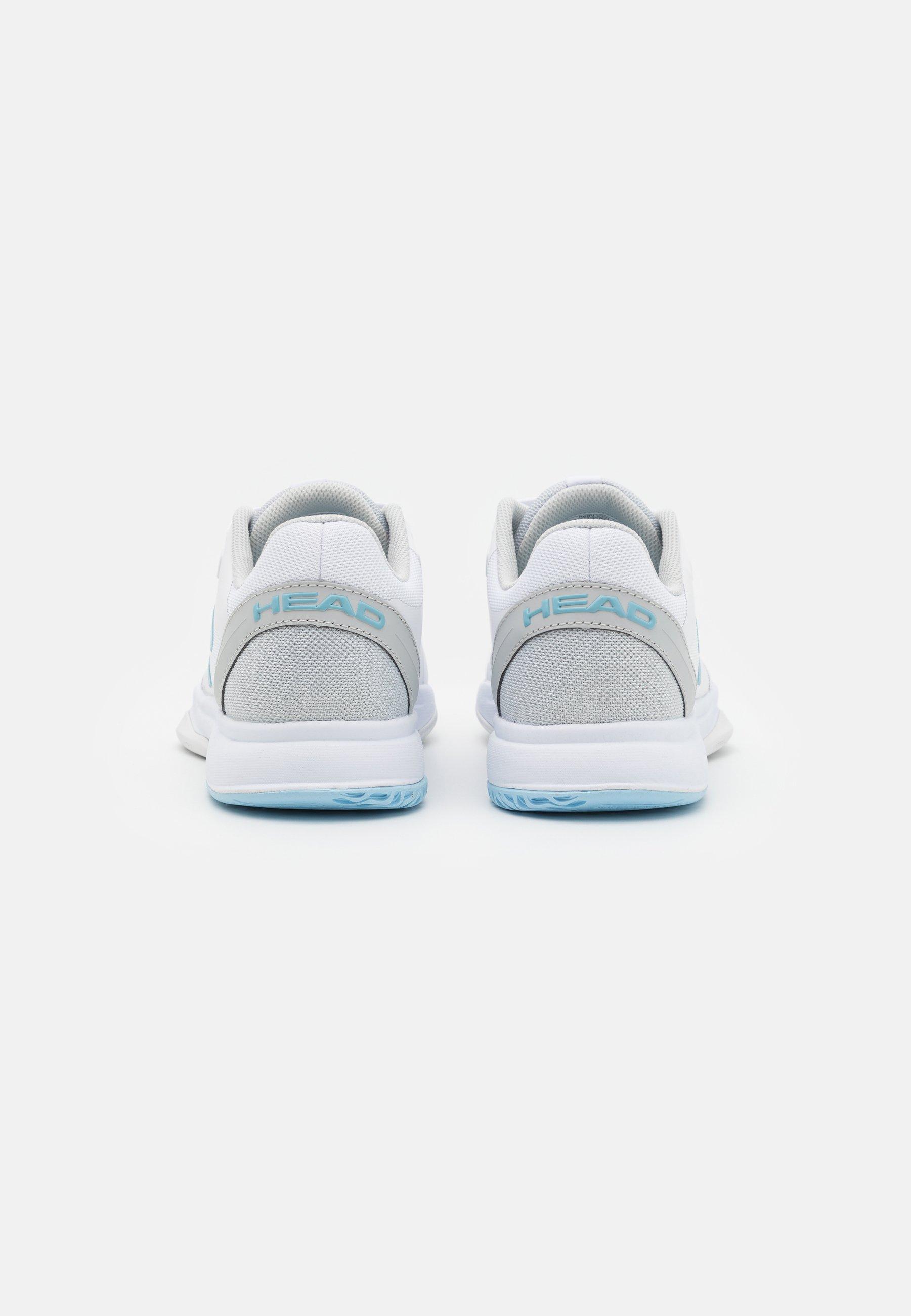 Femme SPRINT TEAM 3.0 - Chaussures de tennis toutes surfaces