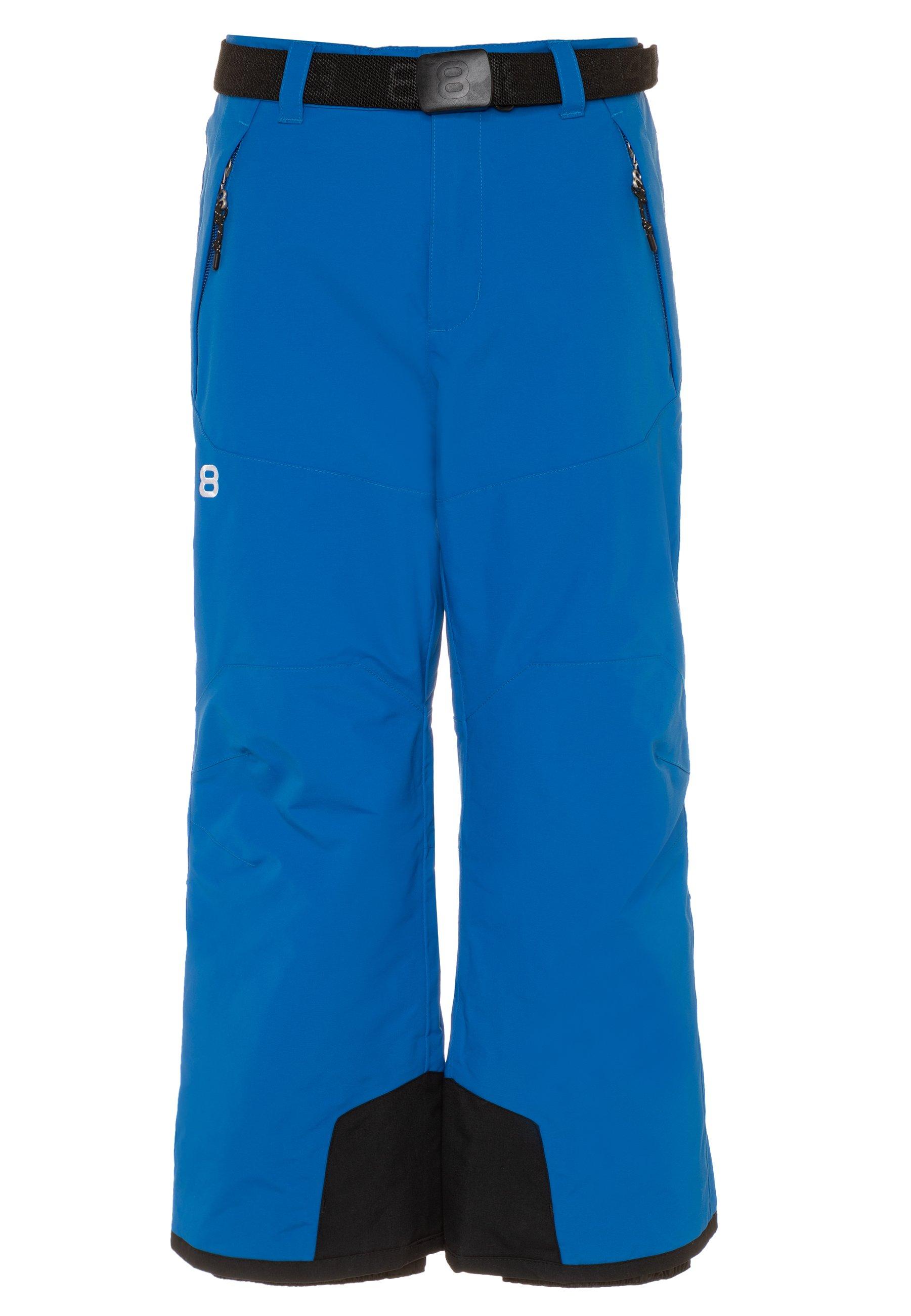 Enfant INCA UNISEX - Pantalon de ski