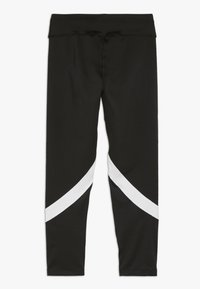 Puma - ACTIVE SPORTS LEGGINGS - Punčochy - puma black - 1