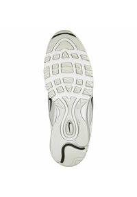 Nike Sportswear - AIR MAX 97 - Sneakers - white/black-light bone - 4