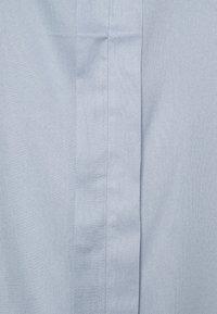 ONLY - ONLKIMMI - Bluser - blue fog - 2